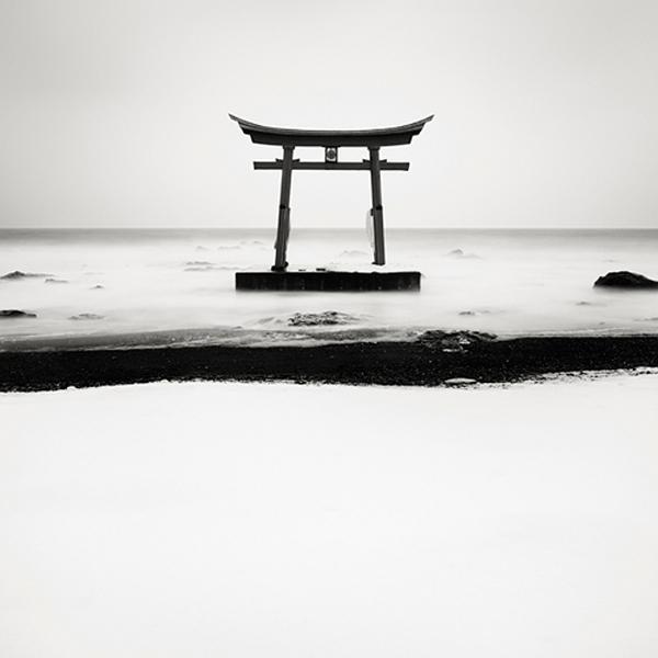 松本 写真家