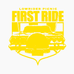 firstride